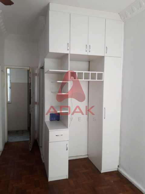 WhatsApp Image 2020-11-24 at 1 - Apartamento 1 quarto à venda Glória, Rio de Janeiro - R$ 260.000 - CTAP11012 - 9