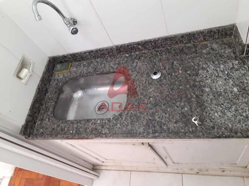 WhatsApp Image 2020-11-24 at 1 - Apartamento 1 quarto à venda Glória, Rio de Janeiro - R$ 260.000 - CTAP11012 - 17