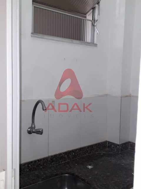 WhatsApp Image 2020-11-24 at 1 - Apartamento 1 quarto à venda Glória, Rio de Janeiro - R$ 260.000 - CTAP11012 - 20