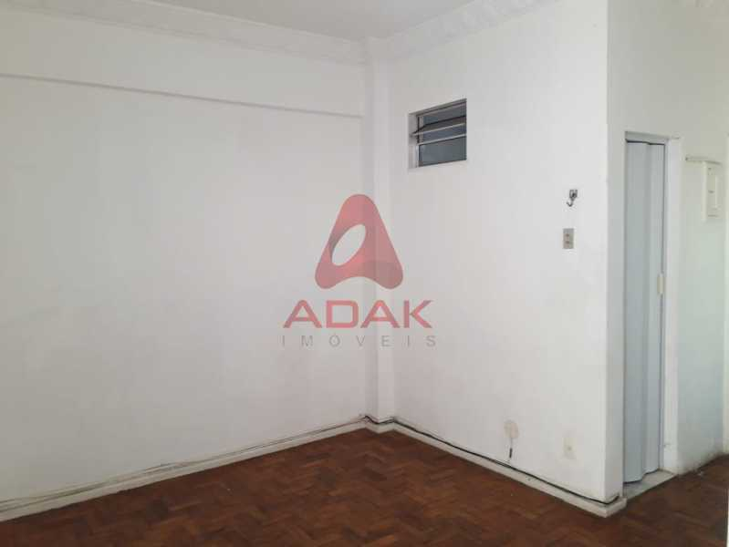 WhatsApp Image 2020-11-24 at 1 - Apartamento 1 quarto à venda Glória, Rio de Janeiro - R$ 260.000 - CTAP11012 - 13