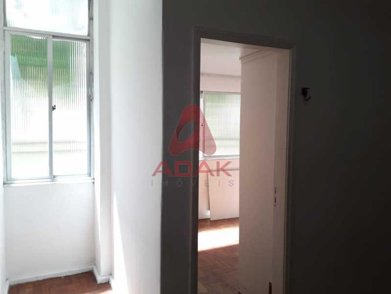 WhatsApp Image 2020-11-24 at 1 - Apartamento 1 quarto à venda Glória, Rio de Janeiro - R$ 260.000 - CTAP11012 - 16