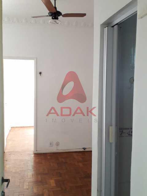 WhatsApp Image 2020-11-24 at 1 - Apartamento 1 quarto à venda Glória, Rio de Janeiro - R$ 260.000 - CTAP11012 - 14