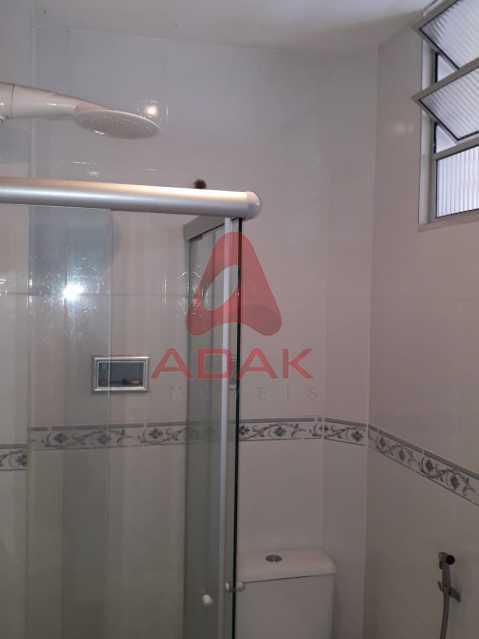 WhatsApp Image 2020-11-24 at 1 - Apartamento 1 quarto à venda Glória, Rio de Janeiro - R$ 260.000 - CTAP11012 - 23