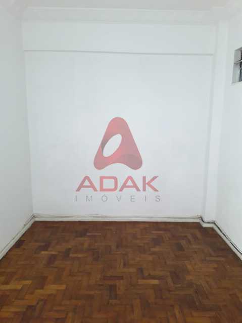 WhatsApp Image 2020-11-24 at 1 - Apartamento 1 quarto à venda Glória, Rio de Janeiro - R$ 260.000 - CTAP11012 - 11