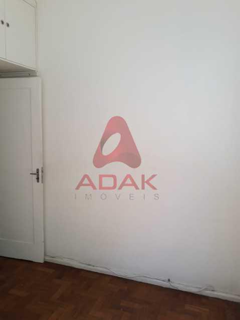 WhatsApp Image 2020-11-24 at 1 - Apartamento 1 quarto à venda Glória, Rio de Janeiro - R$ 260.000 - CTAP11012 - 27