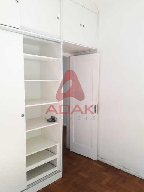 WhatsApp Image 2020-11-24 at 1 - Apartamento 1 quarto à venda Glória, Rio de Janeiro - R$ 260.000 - CTAP11012 - 26