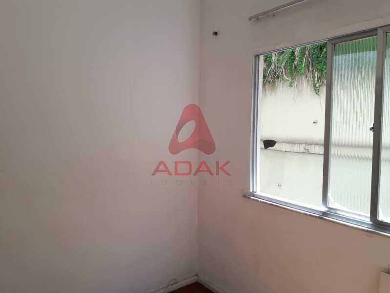 WhatsApp Image 2020-11-24 at 1 - Apartamento 1 quarto à venda Glória, Rio de Janeiro - R$ 260.000 - CTAP11012 - 29