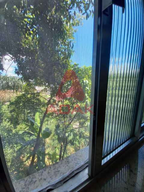 8a3020a0-d431-4b4f-928c-1421fa - Apartamento 2 quartos à venda Santo Cristo, Rio de Janeiro - R$ 170.000 - CTAP20668 - 19