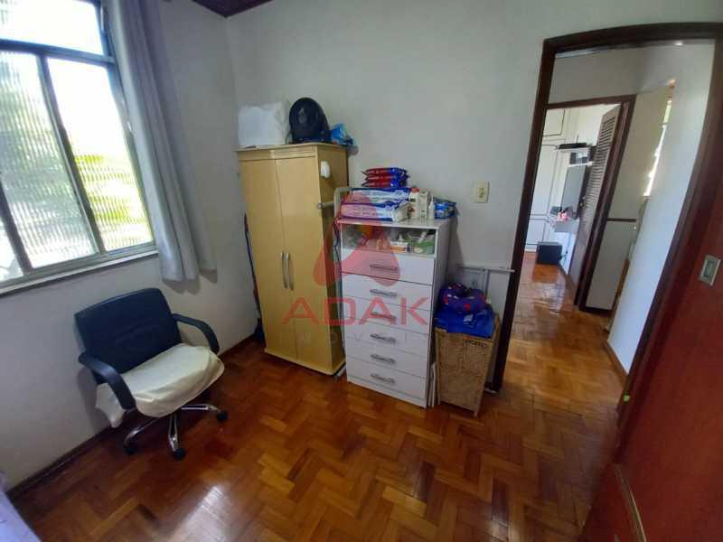 4434bb5b-cd80-4f5e-9f8b-ddf2f0 - Apartamento 2 quartos à venda Santo Cristo, Rio de Janeiro - R$ 170.000 - CTAP20668 - 16