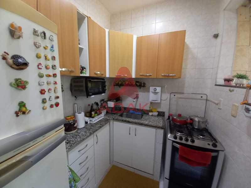 b54a1d09-789a-434c-a963-42c231 - Apartamento 2 quartos à venda Santo Cristo, Rio de Janeiro - R$ 170.000 - CTAP20668 - 20