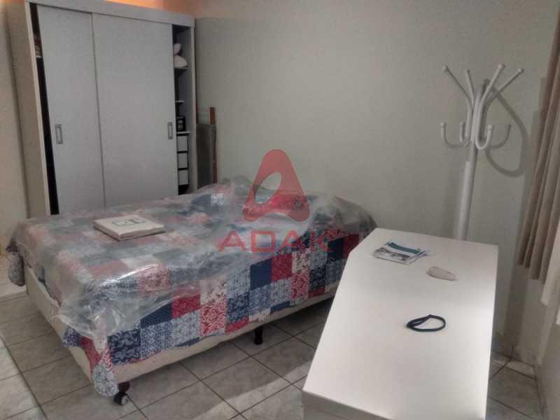 1e308ae0-ed04-4327-8997-59a6dd - Kitnet/Conjugado 35m² à venda Rua Domingos Ferreira,Copacabana, Rio de Janeiro - R$ 500.000 - CPKI10258 - 1