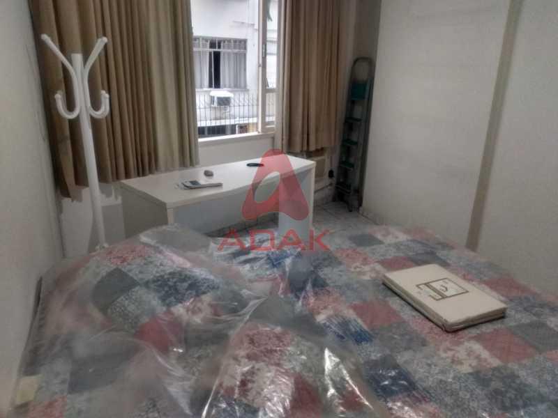 8d9dc344-7262-4d2a-af4f-47c86b - Kitnet/Conjugado 35m² à venda Rua Domingos Ferreira,Copacabana, Rio de Janeiro - R$ 500.000 - CPKI10258 - 6