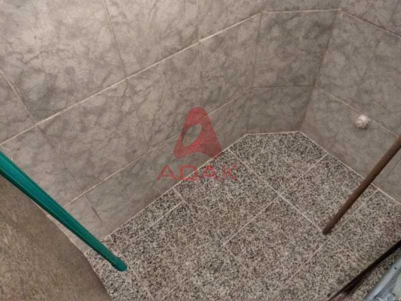 1341de62-4373-4d21-a690-91616a - Kitnet/Conjugado 35m² à venda Rua Domingos Ferreira,Copacabana, Rio de Janeiro - R$ 500.000 - CPKI10258 - 19