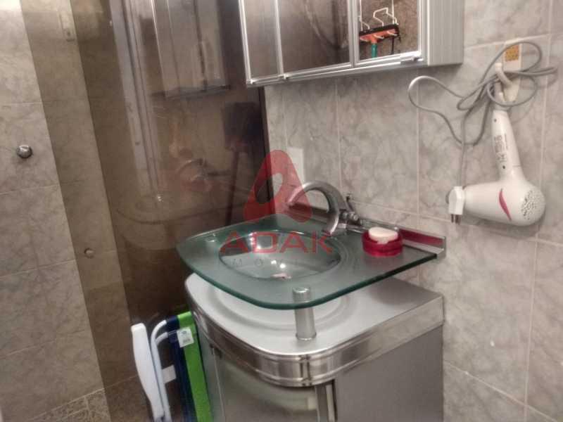 1668b073-81f4-4900-8c4b-e8bed7 - Kitnet/Conjugado 35m² à venda Rua Domingos Ferreira,Copacabana, Rio de Janeiro - R$ 500.000 - CPKI10258 - 20