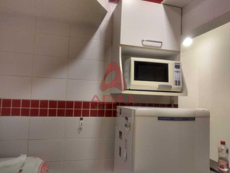 a95d86ce-9e15-44bf-8374-a86016 - Kitnet/Conjugado 35m² à venda Rua Domingos Ferreira,Copacabana, Rio de Janeiro - R$ 500.000 - CPKI10258 - 9