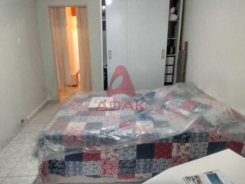 a104f75a-212a-498a-a326-12834d - Kitnet/Conjugado 35m² à venda Rua Domingos Ferreira,Copacabana, Rio de Janeiro - R$ 500.000 - CPKI10258 - 7