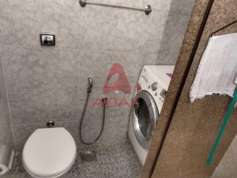 bf8f766d-1acc-4792-bbe7-07d2b0 - Kitnet/Conjugado 35m² à venda Rua Domingos Ferreira,Copacabana, Rio de Janeiro - R$ 500.000 - CPKI10258 - 23