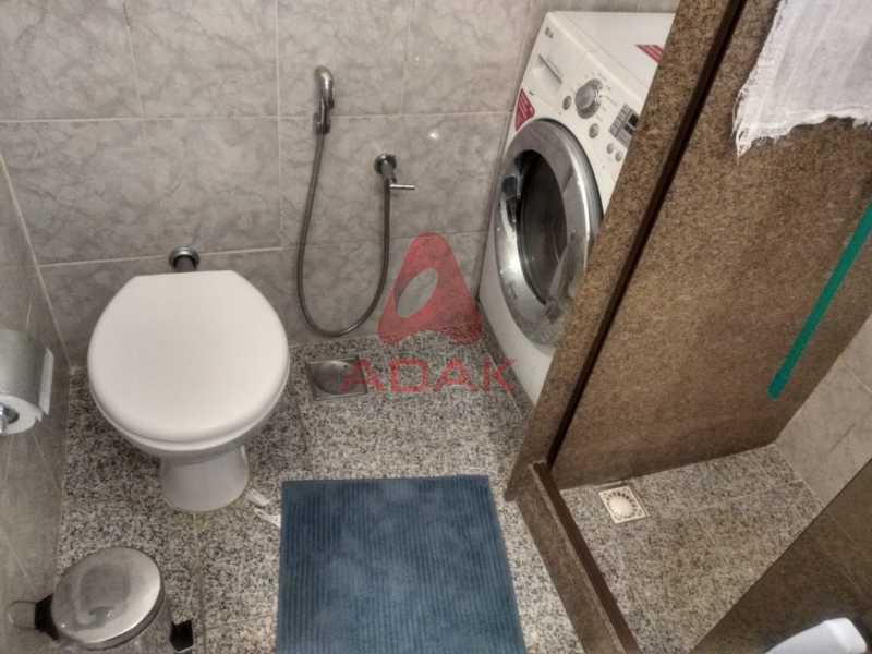 f0f77276-e676-4703-9271-29de5e - Kitnet/Conjugado 35m² à venda Rua Domingos Ferreira,Copacabana, Rio de Janeiro - R$ 500.000 - CPKI10258 - 24