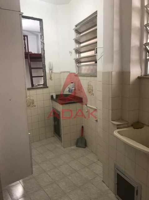 WhatsApp Image 2020-11-26 at 1 - Apartamento 1 quarto à venda Glória, Rio de Janeiro - R$ 325.000 - CTAP11016 - 4
