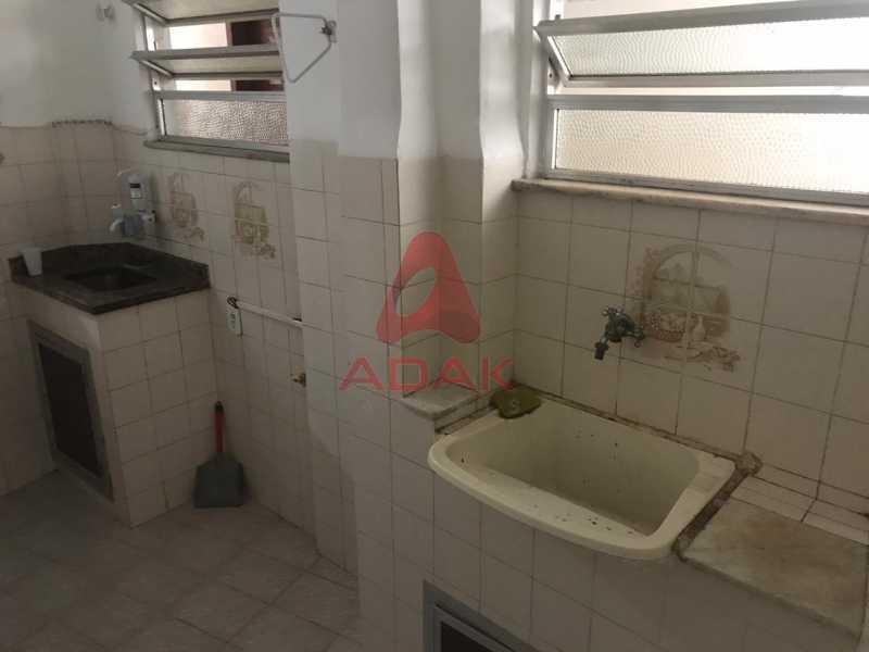 WhatsApp Image 2020-11-26 at 1 - Apartamento 1 quarto à venda Glória, Rio de Janeiro - R$ 325.000 - CTAP11016 - 6