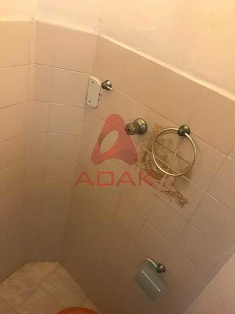 WhatsApp Image 2020-11-26 at 1 - Apartamento 1 quarto à venda Glória, Rio de Janeiro - R$ 325.000 - CTAP11016 - 11