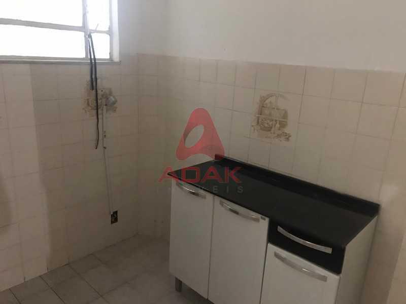 WhatsApp Image 2020-11-26 at 1 - Apartamento 1 quarto à venda Glória, Rio de Janeiro - R$ 325.000 - CTAP11016 - 13
