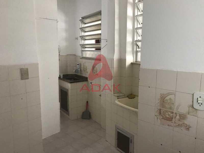WhatsApp Image 2020-11-26 at 1 - Apartamento 1 quarto à venda Glória, Rio de Janeiro - R$ 325.000 - CTAP11016 - 16