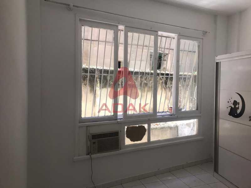 WhatsApp Image 2020-11-26 at 1 - Apartamento 1 quarto à venda Glória, Rio de Janeiro - R$ 325.000 - CTAP11016 - 17
