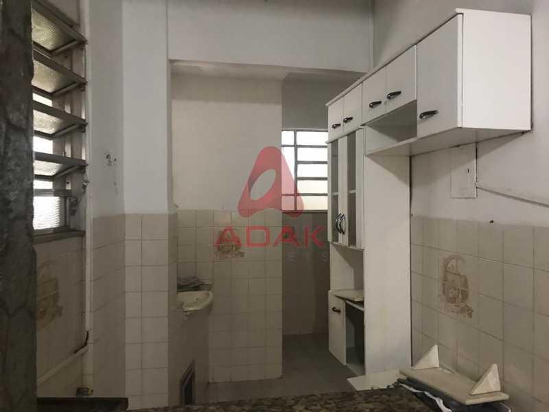 WhatsApp Image 2020-11-26 at 1 - Apartamento 1 quarto à venda Glória, Rio de Janeiro - R$ 325.000 - CTAP11016 - 22