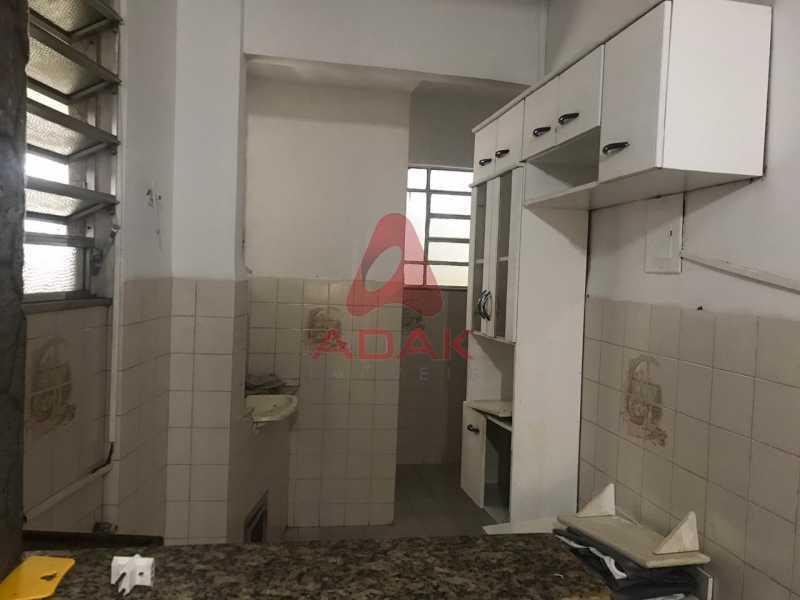 WhatsApp Image 2020-11-26 at 1 - Apartamento 1 quarto à venda Glória, Rio de Janeiro - R$ 325.000 - CTAP11016 - 28