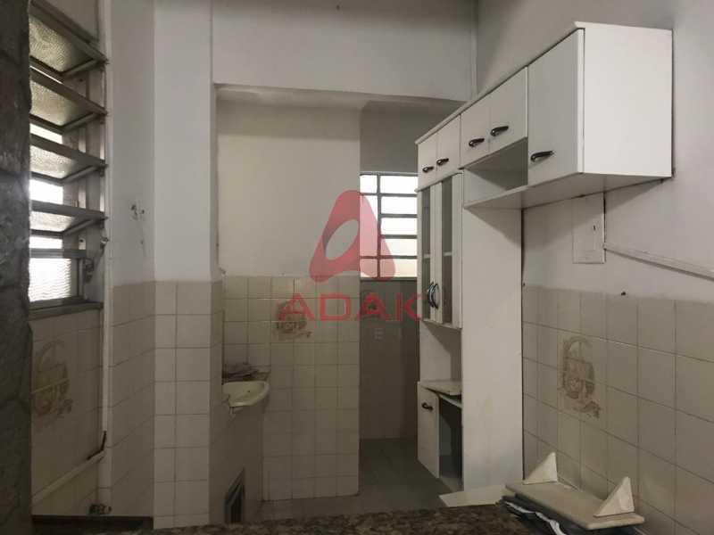 WhatsApp Image 2020-11-26 at 1 - Apartamento 1 quarto à venda Glória, Rio de Janeiro - R$ 325.000 - CTAP11016 - 3