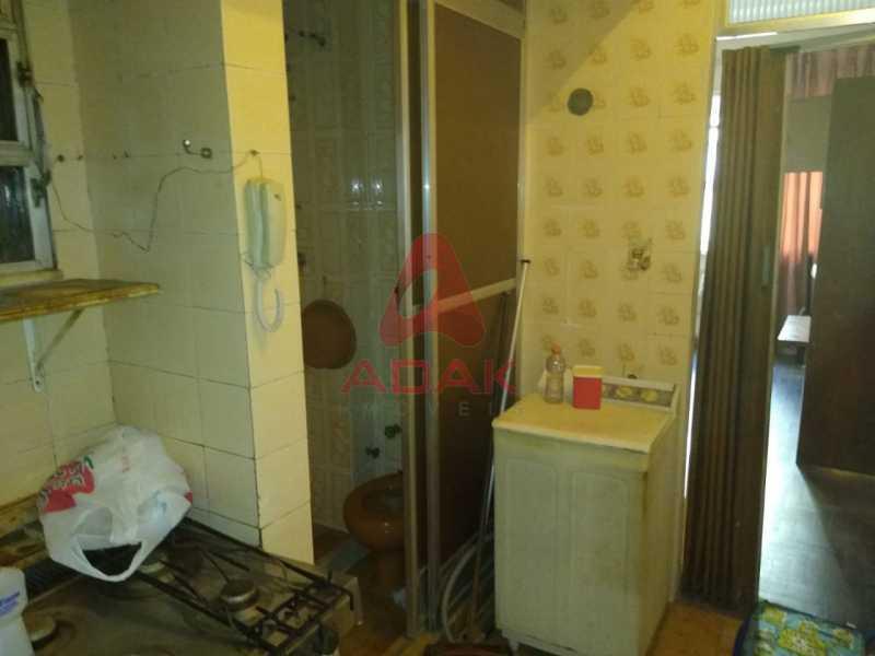 3ff8d75b-30ee-4aa9-85b5-9b1a7a - Apartamento à venda Copacabana, Rio de Janeiro - R$ 300.000 - CPAP00399 - 9