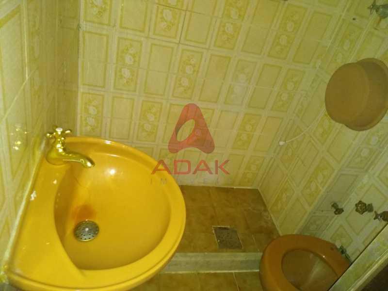 6bd65c02-bc2a-46ea-9e6b-f3f782 - Apartamento à venda Copacabana, Rio de Janeiro - R$ 300.000 - CPAP00399 - 10