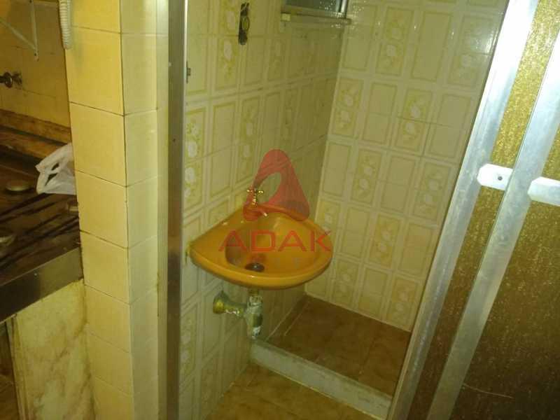 8e694214-ccf3-4c26-86e2-ad34e1 - Apartamento à venda Copacabana, Rio de Janeiro - R$ 300.000 - CPAP00399 - 12