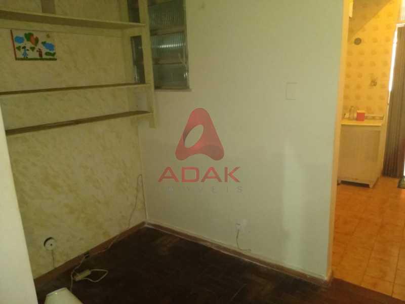 8f825c99-1a5e-4287-af07-1eba44 - Apartamento à venda Copacabana, Rio de Janeiro - R$ 300.000 - CPAP00399 - 4