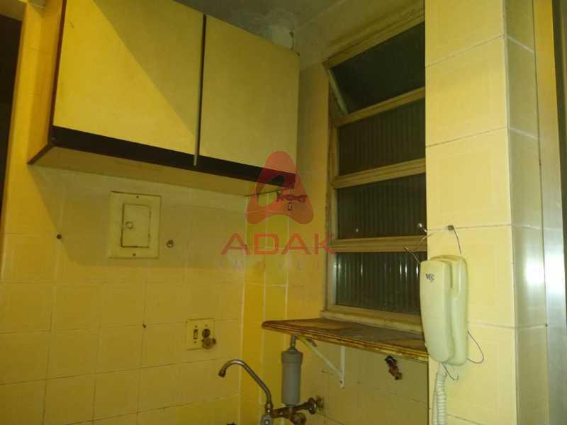 9c9e1d8b-aff5-4fd5-89f1-ff8c44 - Apartamento à venda Copacabana, Rio de Janeiro - R$ 300.000 - CPAP00399 - 13