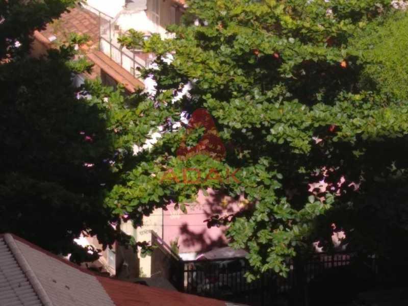 29e0e19c-9d55-484a-b127-78dcff - Apartamento à venda Copacabana, Rio de Janeiro - R$ 300.000 - CPAP00399 - 15