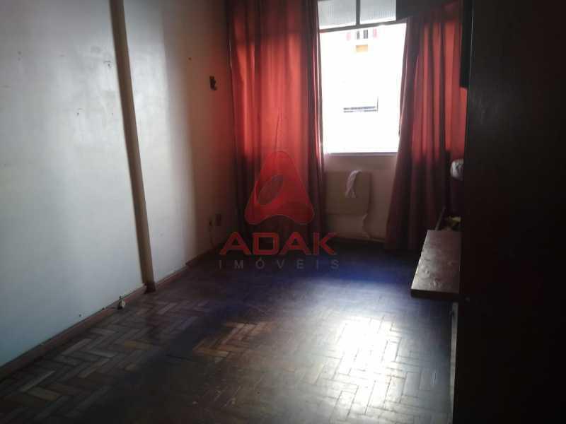 57ee0044-3c0c-4684-964b-791484 - Apartamento à venda Copacabana, Rio de Janeiro - R$ 300.000 - CPAP00399 - 1