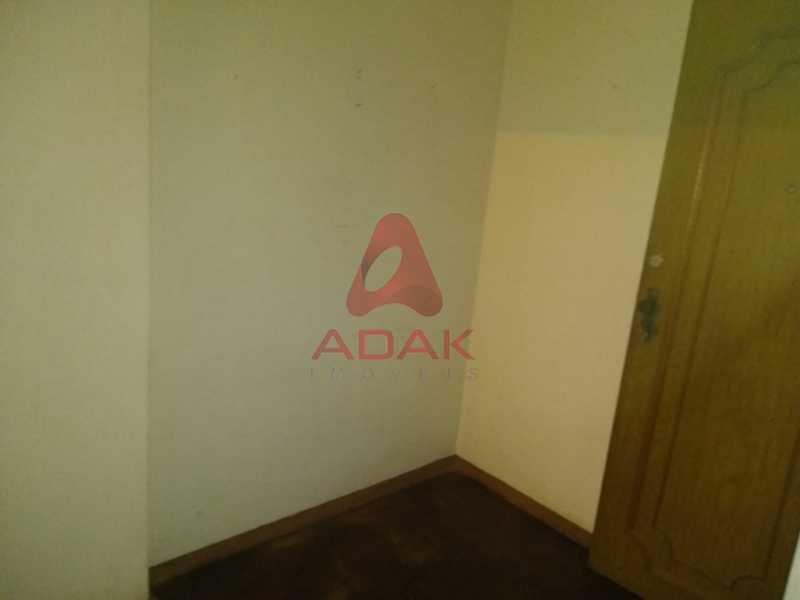 63fb0416-e46c-41fa-90f6-097f5a - Apartamento à venda Copacabana, Rio de Janeiro - R$ 300.000 - CPAP00399 - 6