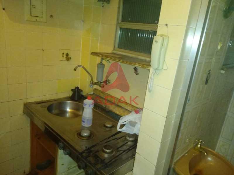 0538b664-8671-409d-9973-4b9a66 - Apartamento à venda Copacabana, Rio de Janeiro - R$ 300.000 - CPAP00399 - 18