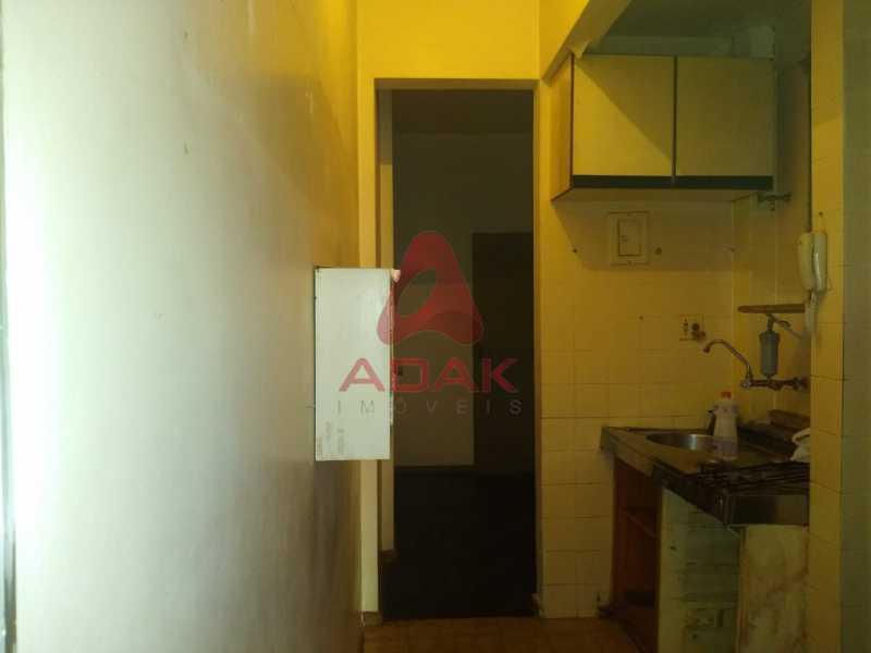 30067ef0-8ded-4585-8cc5-4ac090 - Apartamento à venda Copacabana, Rio de Janeiro - R$ 300.000 - CPAP00399 - 17