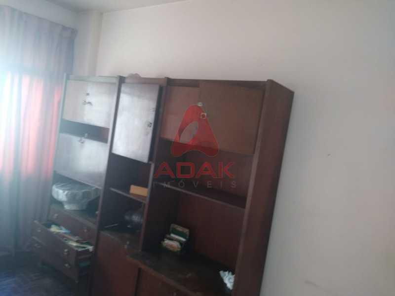 50376641-b253-4681-94f9-c876b6 - Apartamento à venda Copacabana, Rio de Janeiro - R$ 300.000 - CPAP00399 - 8