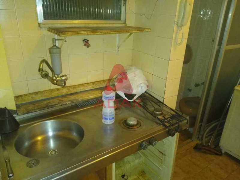 a66eaac3-dee4-4f0a-8c46-05c050 - Apartamento à venda Copacabana, Rio de Janeiro - R$ 300.000 - CPAP00399 - 19