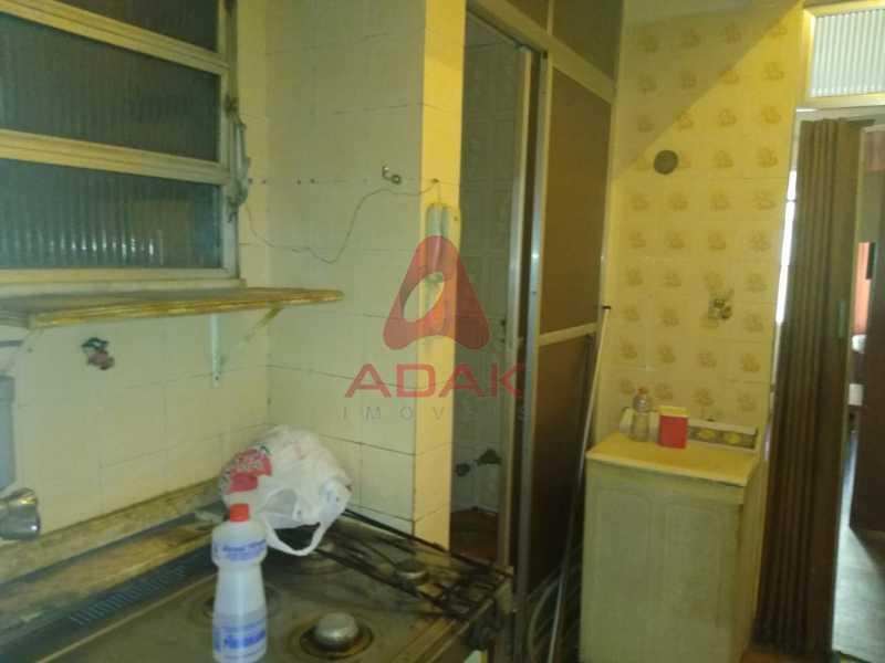 af18c96d-15fb-4dd5-859b-d70063 - Apartamento à venda Copacabana, Rio de Janeiro - R$ 300.000 - CPAP00399 - 20