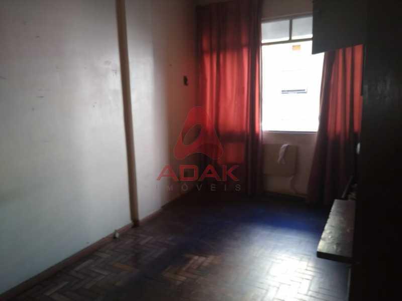 ba54b1b6-b67c-4b78-9629-a4577f - Apartamento à venda Copacabana, Rio de Janeiro - R$ 300.000 - CPAP00399 - 11