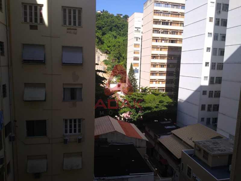 e85ae2c1-022c-42a4-b2bc-6b8335 - Apartamento à venda Copacabana, Rio de Janeiro - R$ 300.000 - CPAP00399 - 16