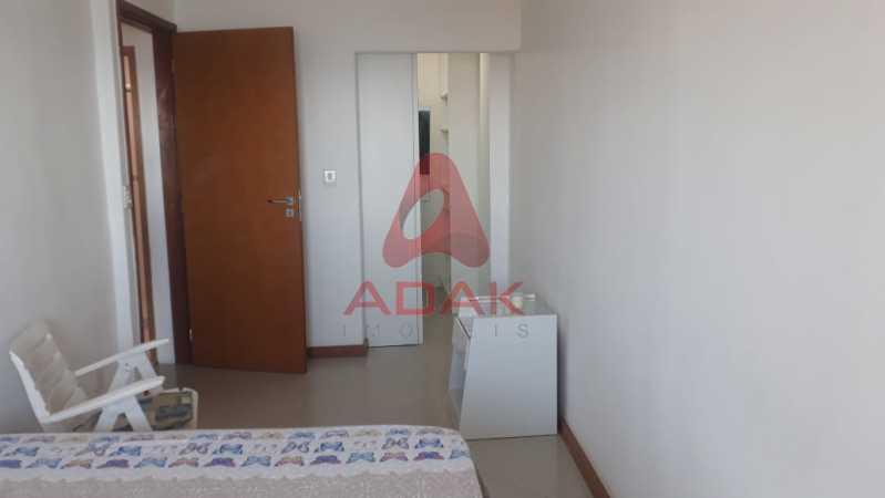 1d32bb9d-950f-48e8-ad56-4b3a05 - Apartamento 2 quartos à venda Vidigal, Rio de Janeiro - R$ 430.000 - CTAP20669 - 4