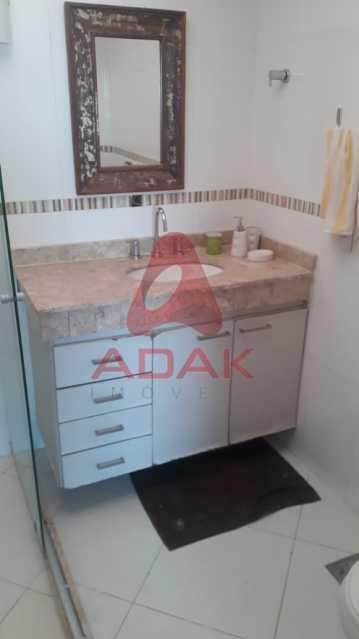 8e920725-c296-4448-afa8-1b485a - Apartamento 2 quartos à venda Vidigal, Rio de Janeiro - R$ 430.000 - CTAP20669 - 5