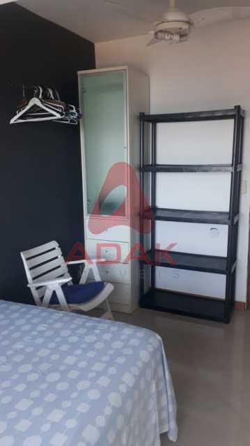 9ce37837-d698-486c-b039-8ae49e - Apartamento 2 quartos à venda Vidigal, Rio de Janeiro - R$ 430.000 - CTAP20669 - 6