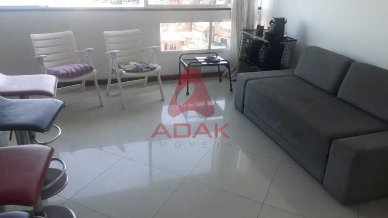 9f1f95c0-5133-4d2c-9b8f-395ab7 - Apartamento 2 quartos à venda Vidigal, Rio de Janeiro - R$ 430.000 - CTAP20669 - 7